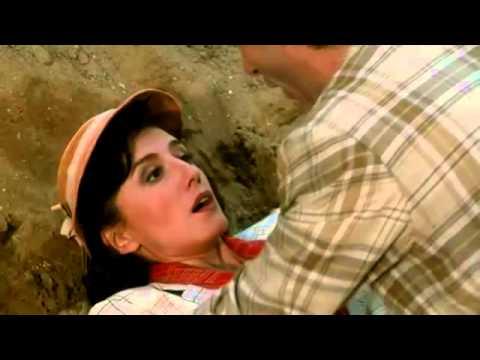 Per piacere... non salvarmi più la vita - Film (1984 ...