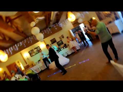 Magda I Mateusz - Pierwszy Taniec