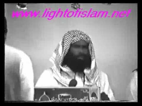 Peer Syed Zain ul Abideen Shah 2