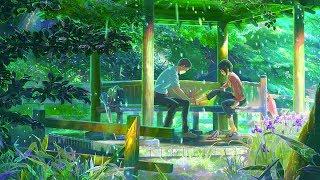 AMV - Young and Beautiful - Bestamvsofalltime Anime MV ?