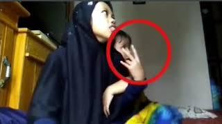 Video  Lucu Ngakak Banget yang lagi Viral