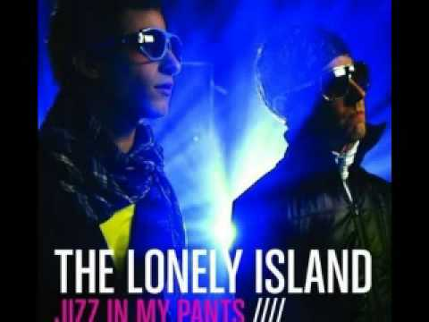 Lonely Island- Jizz In My Pants (clean Version) video