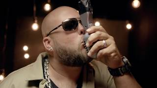 Big Smo Rebel Road