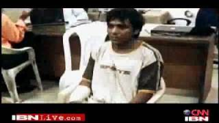 download lagu The Trial Of Kasab And Unravelling Of 26/11may 02, gratis
