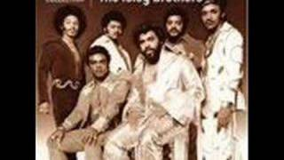 Vídeo 37 de The Isley Brothers