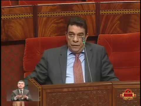 محمد أبو درار: عائلات تعيش حالة إفلاس في القرى والمداشر بسبب الزيادات في الأسعار