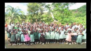 Vassar Haiti Project documentary (full length version 2011)