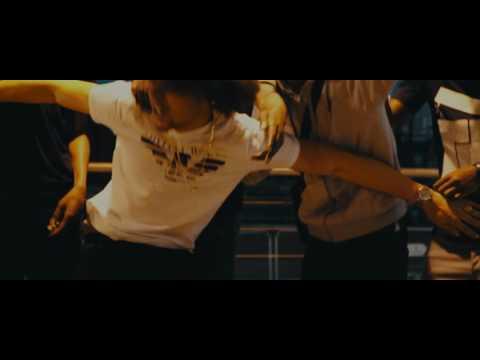 MCR (YS, Duggz & Shadz) Man Already Know rap music videos 2016