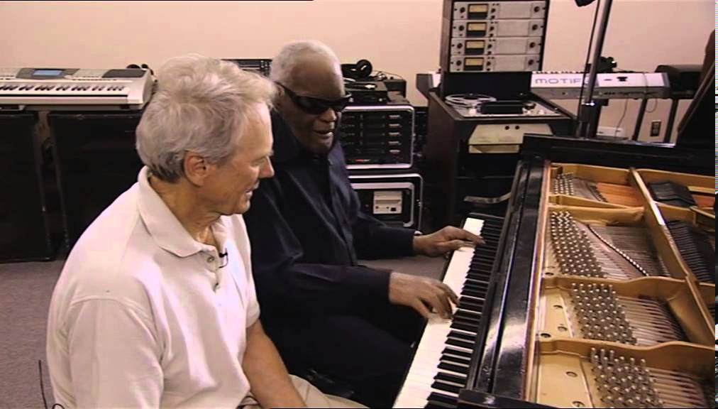 Watch furthermore Watch in addition 0881034761071 also Watch as well Watch. on oscar peterson playlist