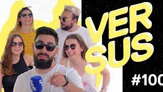 VERSUS - Le quizz de la street ! - Episode #10