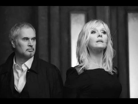 Валерий Меладзе - Не теряй меня (feat. Валерия)