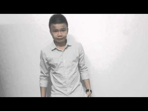 Kathy - Lam Trường ( cover by BIN )