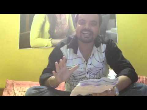 Jean Live Ranjit Bawa Jean 1-2 Ranjit Bawa