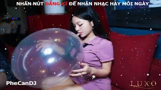 Việt Mix 2019 | Mượn Nhạc Tỏ Tình - NONSTOP 2019 | Phê Cần DJ