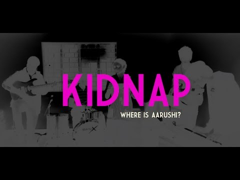 Kidnap (HD)