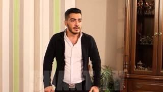 Xopani Tesutyun - Episode 43