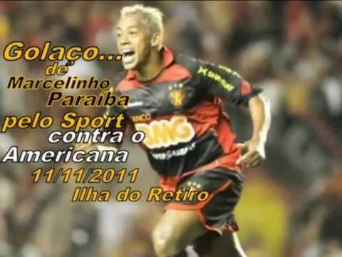 MARCELINHO PARAIBA O CANGACEIRO DA ILHA!!