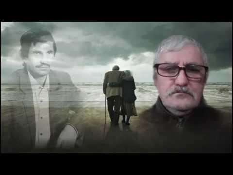 Александр Розенбаум - Полем полем