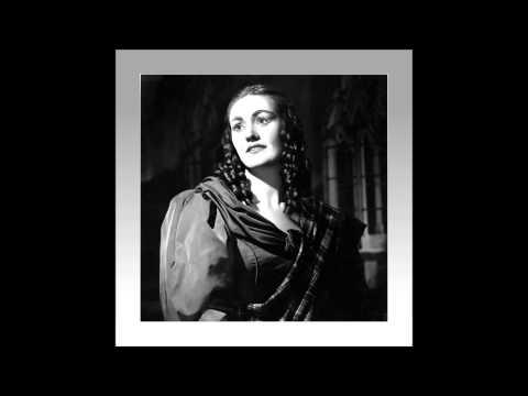 Гайдн Франц Йозеф - My mother bids me bind my hair