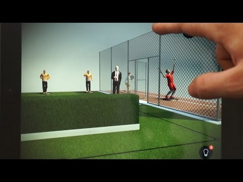 Exclusive HITMAN GO App Review For Android. iPhone. iPad & iPod   DansTube.TV