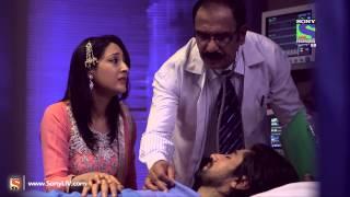 Humsafars - Episode 85 - 29th January 2015