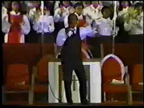 Songs Of Zion: Let It Fall On Me!! video