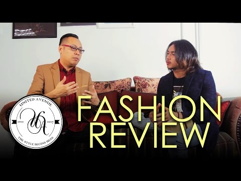 download lagu UA BUTIK FASHION REVIEW BERSAMA M & RUSA MUSIC gratis
