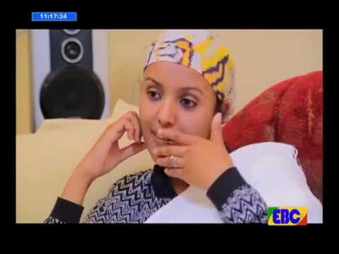 Meleket Drama Part 76 Latest Ethiopian Drama series