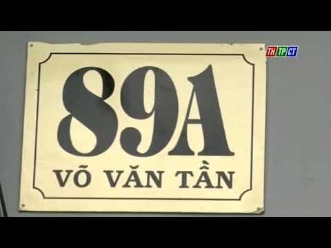 50 năm Tổng tiến công và nổi dậy Xuân Mậu Thân, Tiểu đoàn Tây Đô