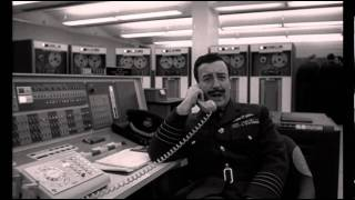 Dr. Strangelove or: How I Learned to Stop Worrying and Love the Bomb (1964) - Official Trailer