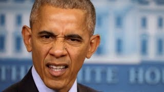 US COURT COMES FORWARD, OBAMA FOUND GUILTY!  IT