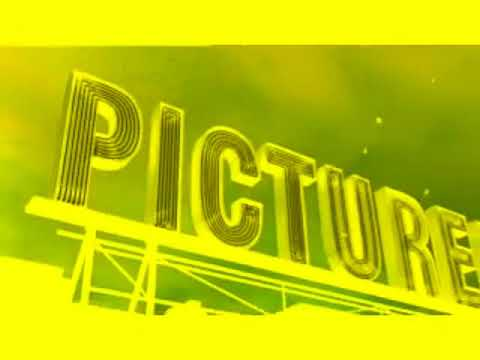 Picturehouse Logo Effects Sponsored by  2 Effects