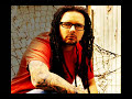 Jonathan Davis of Korn de Got Money