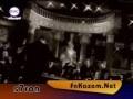 Ana Wlele - Kadim Al Sahir
