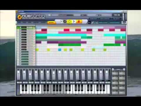 Free Beat Making Software Make Rap Music Now Youtube