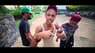 Dj Noox Feat New Generation - Si Ou Vé Tune