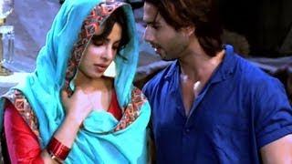 Teri Meri Kahani - Teri Meri Kahaani - Film Making (Part 2)