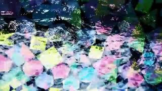 minakumari(ミナクマリ) − Rehena (music video)
