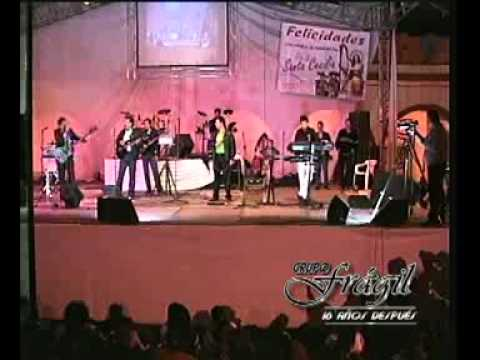 GRUPO FRAGIL 22 NOV-2010 SEGUNDA PARTE.mp4