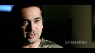Confession Of Love - Asa Mi Tasa Mi - Makarand Anaspure - Marathi Movie Scene