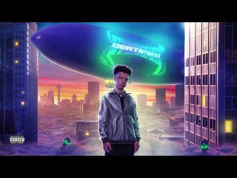 Download Lil Mosey - Never Scared feat. Trippie Redd Audio Mp4 baru