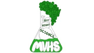 Science Night 2017
