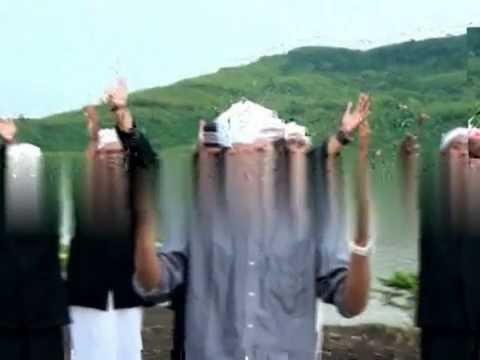 Download  Bismillah,  KH. Anom Maulana Ishak Gratis, download lagu terbaru