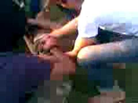 HIMANSHU GANG RAPE