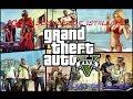 Come scaricare e installare Grand Theft Auto 5 (GTA 5) per pc [HD+ITA]