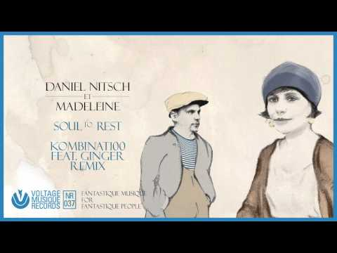 Sascha Braemer - Muy Caliente