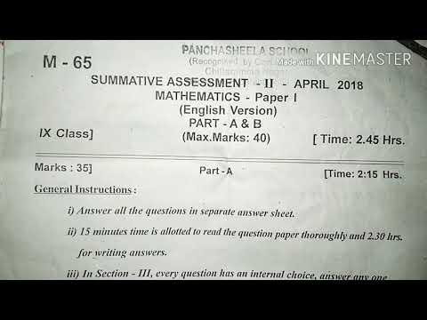 montessori final exam paper 1 2 Al huda grammar high school 133 likes school see more of al huda grammar high school on facebook.