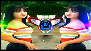 Thai Tik Tok,Khmer Remi,dj soda remix,dj soda,party club,electro house,ជ្រើសយកអូនទៅ,