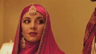 Proper Way of Celebrating First wedding Night According to Islam Tips for Groom and Bride