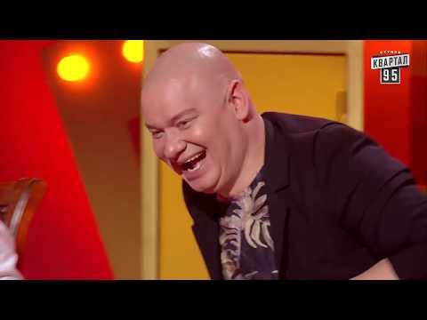РЖАКА! Феликс Редька - малому говоришь ПАПА он отвечает ЕПТтити Рассмеши Комика 2017